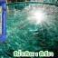สารปรับสภาพน้ำ สีน้ำเทียมเลี้ยงสัตว์น้ำ สีเขียว thumbnail 8