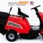 รถตัดหญ้านั่งขับ KANTO รุ่น KT-XCH62AE thumbnail 2