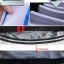 กางเกงจักรยานขาสั้นเอี๊ยม Santini 14 สีดำมีลาย thumbnail 11