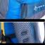 กระเป๋าเป้จักรยาน รุ่น Aomingge 40L thumbnail 4