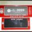 Vj1463 กรอบป้ายทะเบียนกัน ลาย ลิเวอร์พูล แท้ : Liverpool License plates ((คู่ละ 490 บาท))