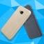 เคสมือถือ Zenfone 4 Selfie Pro (ZD552KL) รุ่น Sparkle Leather Case thumbnail 2