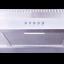 เครื่องดูดควัน Tecnogas รุ่นTNP HD 312-90 / SS thumbnail 1