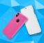 เคสมือถือ Apple iPhone X รุ่น Sparkle Leather Case thumbnail 3