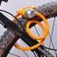 สายล็อกจักรยาน แบบกุญแจ รุ่น TONYON thumbnail 10