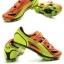 รองเท้าจักรยานเสือภูเขา TIEBAO รุ่น TB15-B1235 สีส้มเหลือง thumbnail 5