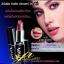 มิสทีน นัมเบอร์ วัน ดีว่า ลิปสติก Mistine Number 1 DIVA Lipstick 3.7 g. thumbnail 1