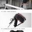 กระเป๋าจักรยาน ติดแฮนด์ รุ่น Roswheel 11888 thumbnail 5