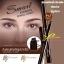 มิสทิน สมาร์ท อายบราว เพนซิล ไลเนอร์ / Mistine Smart Eyebrow Pencil Liner ดินสอเขียนคิ้วปลายตัด เขียนง่าย ได้รูปสวย thumbnail 1
