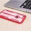 เคสมือถือ Apple iPhone 6 Plus/6S Plus รุ่น Aegis Case thumbnail 11