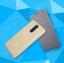 เคสมือถือ Huawei nova 2i รุ่น Sparkle Leather Case thumbnail 3