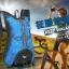 กระเป๋าเป้จักรยาน Sundick รุ่น SY-Q37 ขนาด 15L thumbnail 2