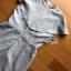 Dress Lady Ribbon เดรสผ้าสูท thumbnail 7