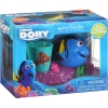 ชุดเซ็ตแปรงสีฟันDisney Pixar Finding Dory Bubbly Smile Gift Set, 3 pc