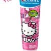 ยาสีฟันเด็กโต Crest kid Hello Kitty รส bubble gum ขนาด 120 g ++พร้อมส่ง++