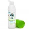 โฟมล้างมือสูตรไม่ต้องล้างน้ำออกBabyganics Alcohol-Free Foaming Hand Sanitizer