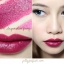 Wet n Wild MegaLast Lip Color 908C Sugar Plum Fairy thumbnail 2