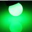 หลอดไฟE27 3W สีเขียว สินค้าประกัน2ปี มี มอก thumbnail 1