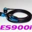 หูฟัง AWEI ES-900i พร้อม Small Talk เบสหนัก thumbnail 1
