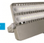 โคมไฟ LED FLOODLIGHT 110W MINI มีประกัน 2 ปี มี มอก thumbnail 1