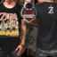 Zelda T-Shirt thumbnail 1