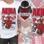 Akira T-Shirt thumbnail 1