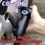 CC-206 5-in-1 Digital Tyre Gauge thumbnail 1