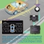 ROYCEED WT800A CAR TPMS thumbnail 3