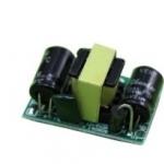 220v 5v Switching power supply module AC-DC step-down 220V to 5V 700mA