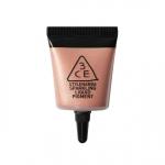 3CE Sparkling Liquid Pigment #Pink Haze