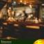 วอลเปเปอร์ร้านกาแฟ 4 thumbnail 1