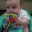 ของเล่นยางกัด Winkel จาก Manhattan toy thumbnail 17