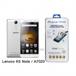 P-one ฟิล์มกระจก Lenovo K5 Note / A7020