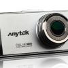 กล้องติดรถยนต์ Anytek CAR DVR AT88