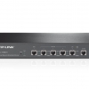 TP-Link Load Balance Broadband Router TL-R480T+