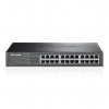 TP-Link 24-Port Gigabit Easy Smart Switch TL-SG1024DE