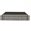 TP-Link 14-Slot Rackmount Chassis TL-MC1400