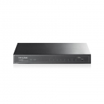 TP-Link 8-Port Gigabit Smart Switch TL-SG2008