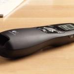 Logitech Wireless PRESENTER R-800