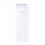 TP-Link 2.4GHz 300Mbps 9dBi Outdoor CPE CPE210