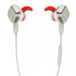 หูฟัง S2 REMAX Bluetooth Headset 4.1