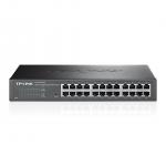 TP-Link 24-Port Gigabit Easy Smart Switch TL-SG1024DE