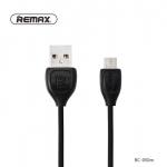 สายชาร์จ Remax RC-050M