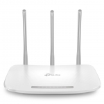 TP-Link 300Mbps Wireless N Router TL-WR845N