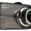 กล้องติดรถยนต์ Anytek CAR DVR G66 thumbnail 2