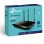 TP-Link AC1200 Wireless Dual Band Gigabit Router Archer C1200 thumbnail 4