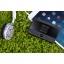TP-Link LTE-Advanced Mobile Wi-Fi 4G LTE M7350 thumbnail 6