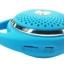 ลำโพง Bluetooth Speaker Mini R-LY02 thumbnail 3