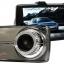 กล้องติดรถยนต์ Anytek CAR DVR G66 thumbnail 1