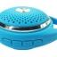 ลำโพง Bluetooth Speaker Mini R-LY02 thumbnail 2